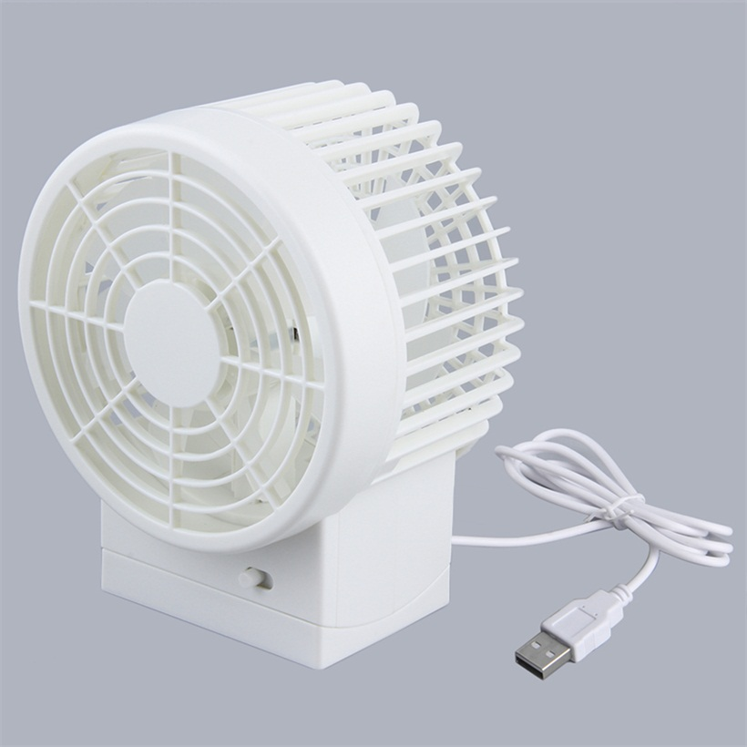New Air Fans : New rechargeable usb desk portable fan handheld travel