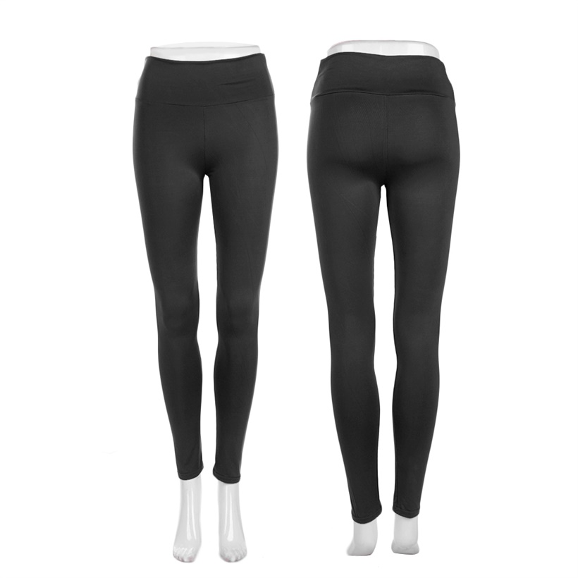 Awesome Clothing Shoes Amp Accessories Gt Women39s Clothing Gt Pants