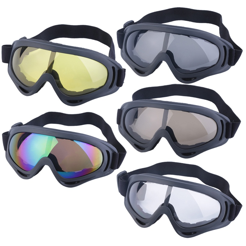 snow goggles for sale  goggles glasses motor