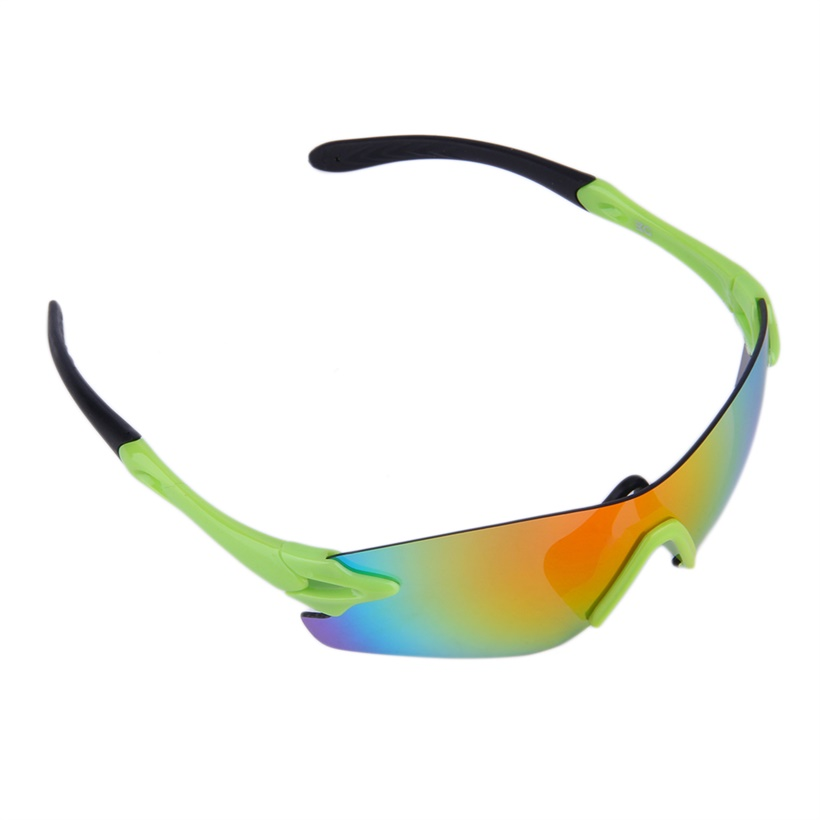 cycling sunglasses womens  weight cycling
