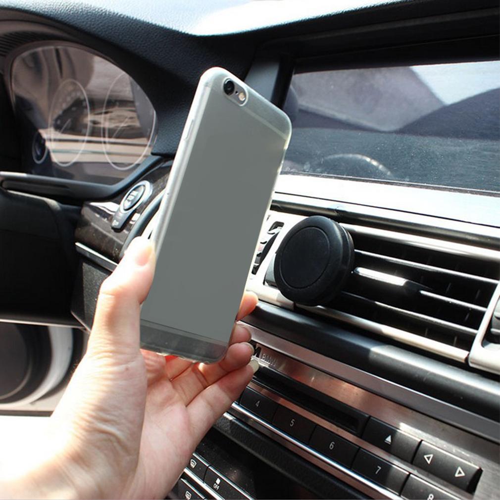 76fdd73ae4a Compra Holder - Soporte de Imán/Magnético para Smartphones ...