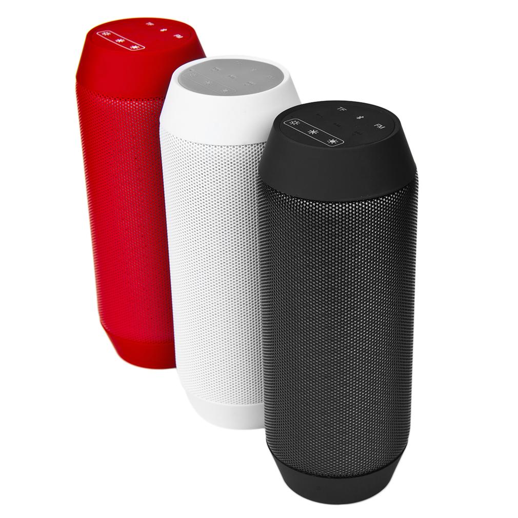 mini wireless bluetooth lautsprecher speaker sound box sd. Black Bedroom Furniture Sets. Home Design Ideas