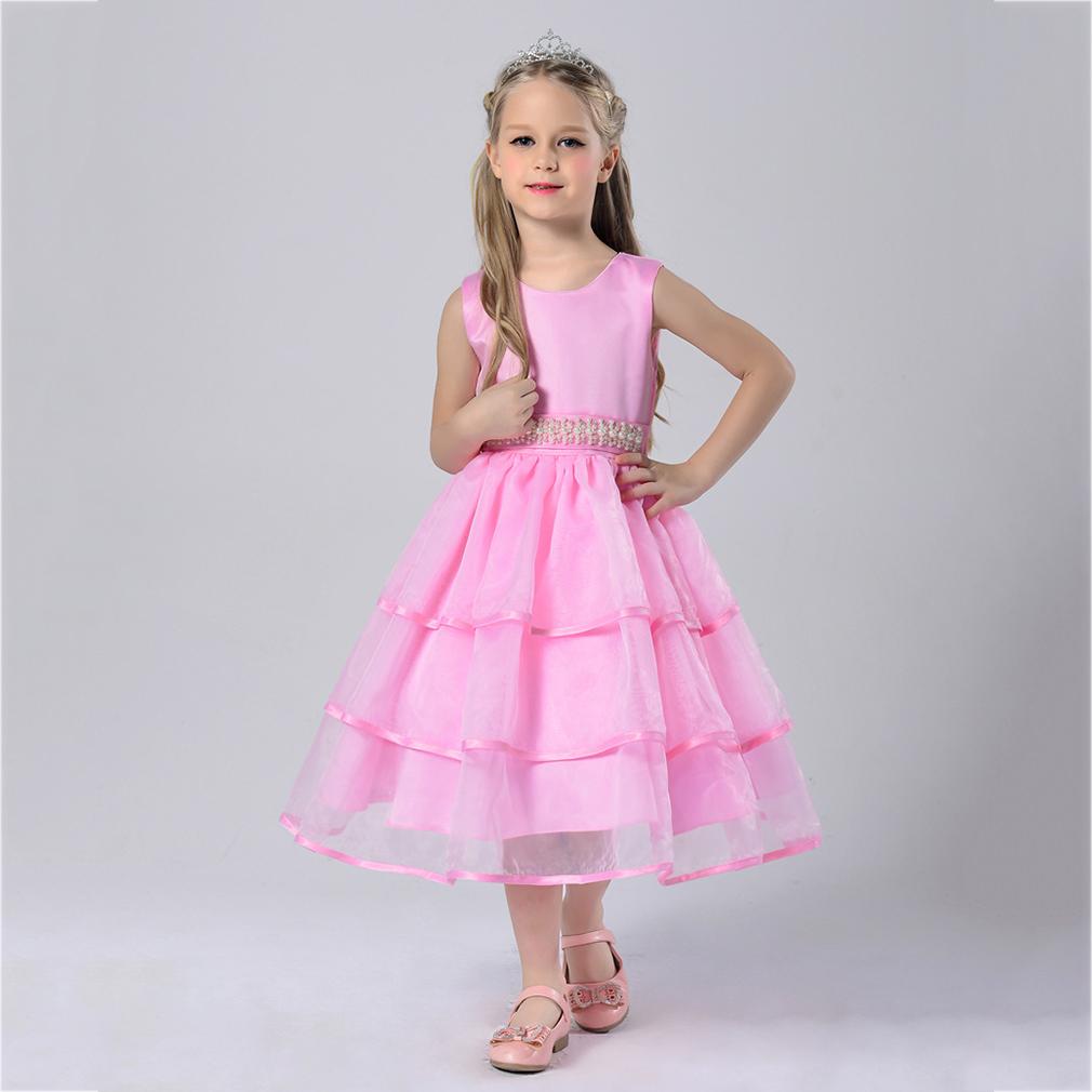 Kids Prom Dresses Uk - Plus Size Tops