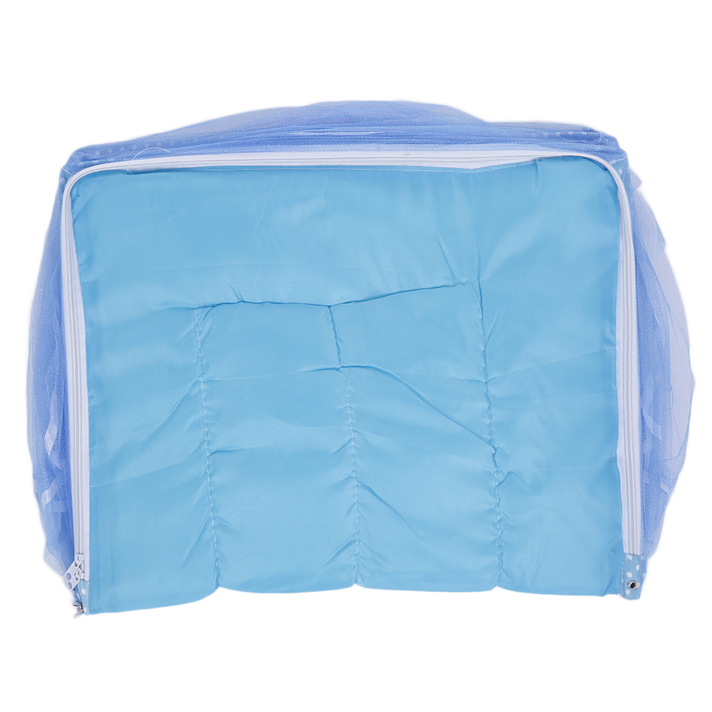 travel mosquito net for bed - 28 images