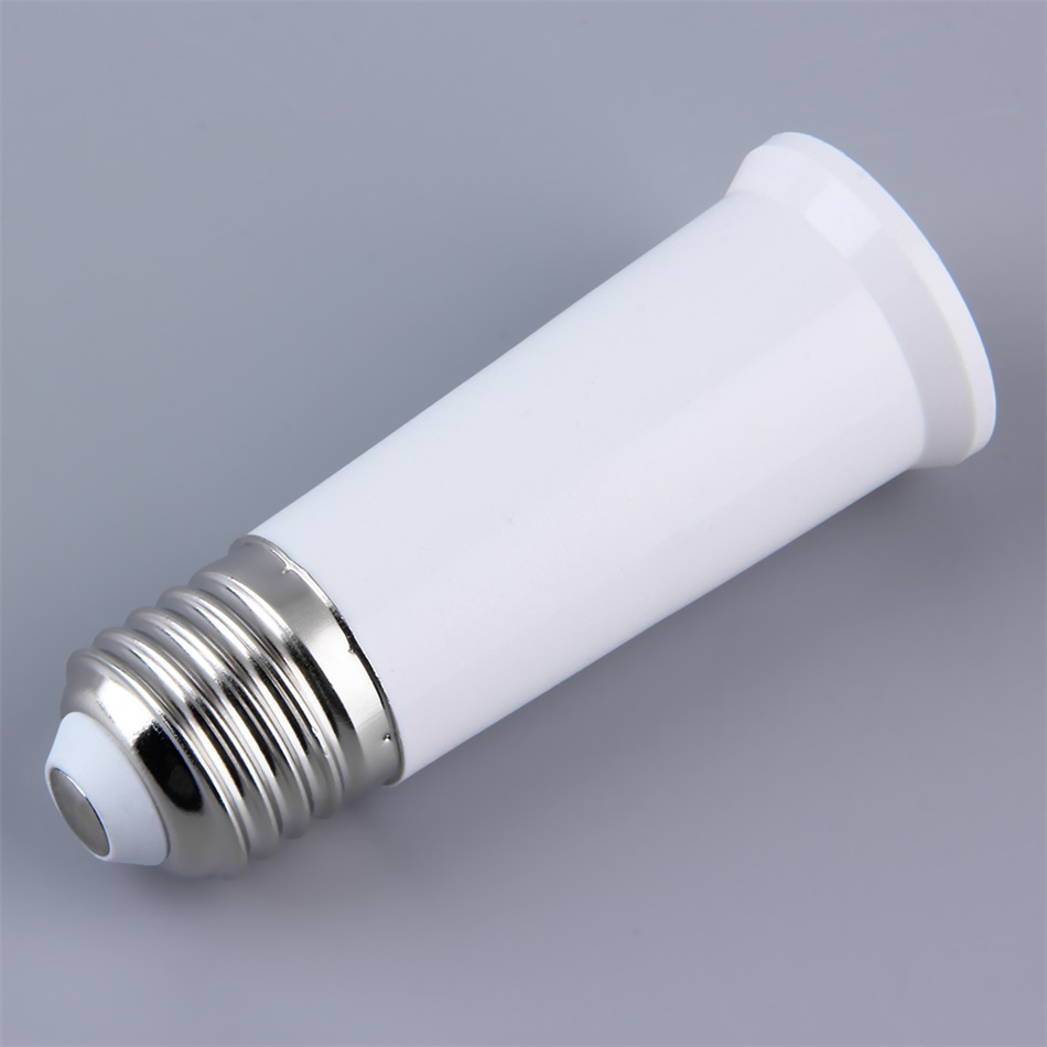 Instant Pendant Lighting Socket Adapter : Instant pendant light socket adapter lamp