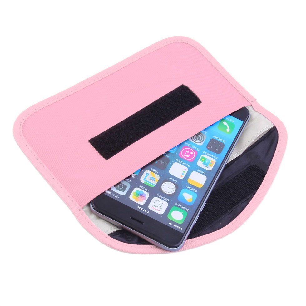 Anti cell phone signal blocker - cell phone blocker Merrillville