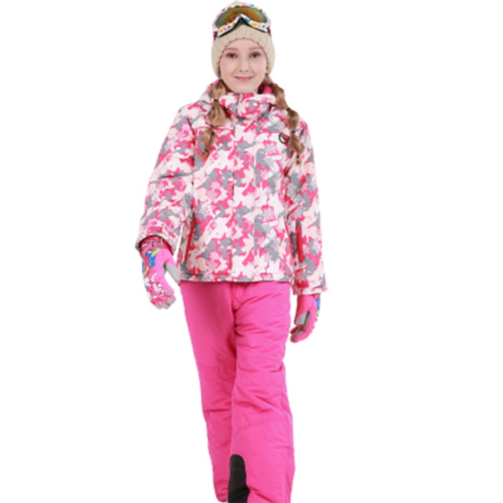 When you need girls' snow pants, turn to truexfilepv.cf's impressive selection that your girl will love. Whether tearing through fresh powder on the mountain or sledding down a park hill, your teen girl will stay warm and dry for hours in our quality snow and winter pants.