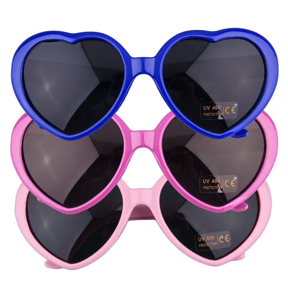 best women sunglasses  frame women
