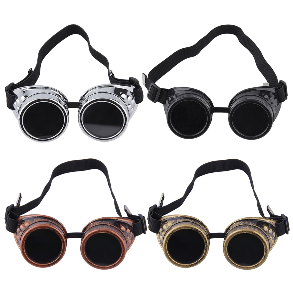 dust goggles  goggles steampunk