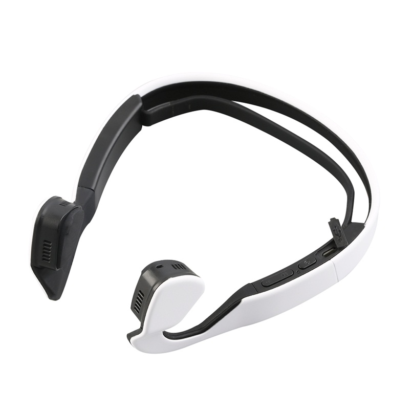 Bluetooth headphones bone conduction - bluetooth headphones sport philips