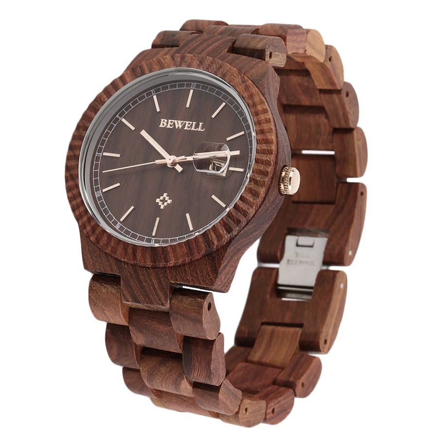 wood women Shop and view the latest womenswear, menswear, shoes and accessories collection from the official wood wood website worldwide shipping search help customer service monday to friday 09:00 - 17:00 cet email.