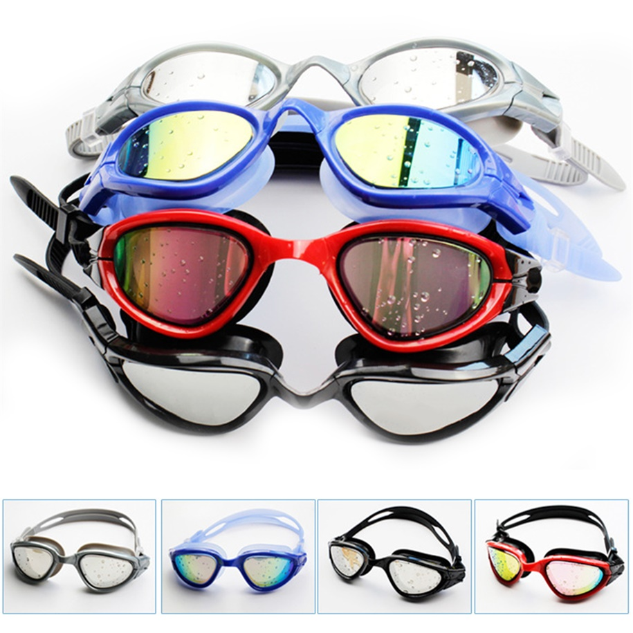 best goggles brand  adult goggles