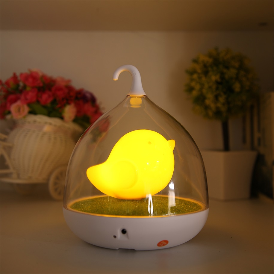 Night Lamp For Bedroom Night Lamp For Bedroom Night Lamp Bedroom Home Design Ideas On Sich