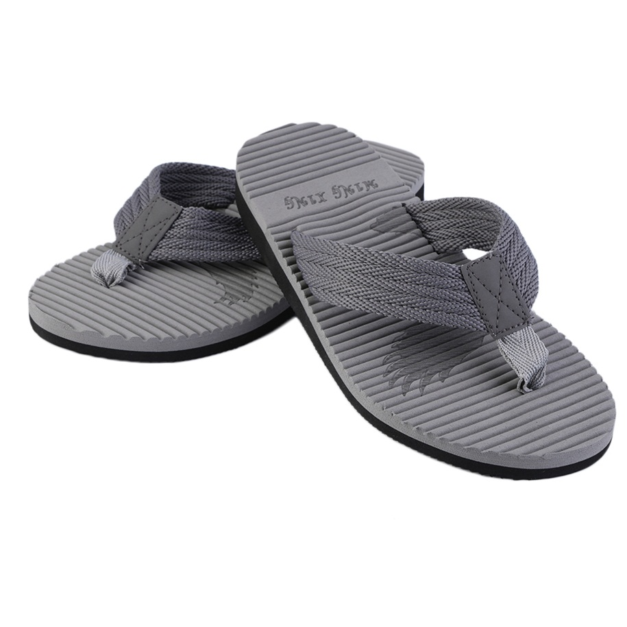 Image result for beach slippers