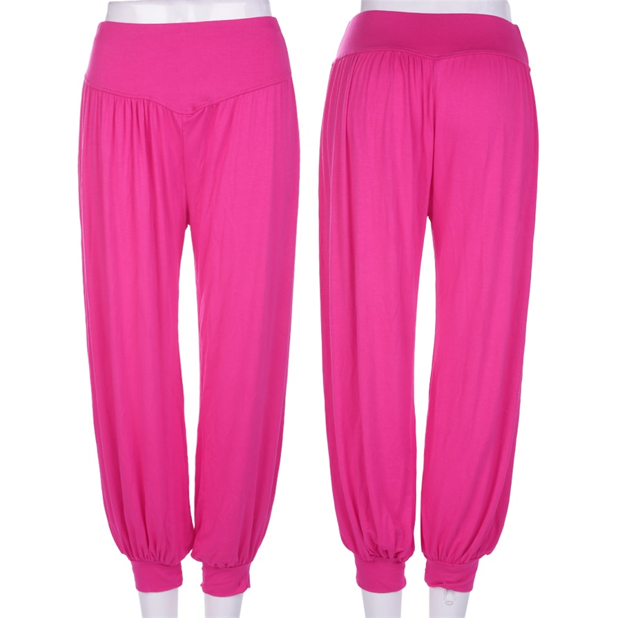 27 new harem pants women for dance � playzoacom