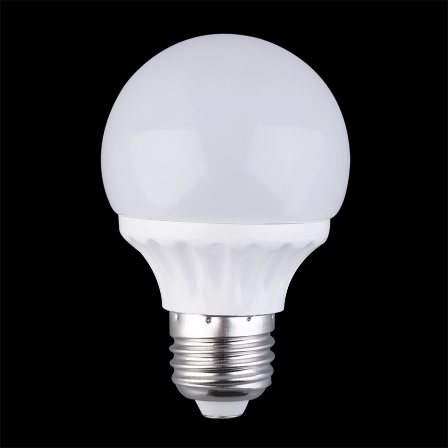 360 Degree E27 3w 5w 7w 9w 12w Rgb Led Ball Bulb Color Changing Light 220v Wx Ebay