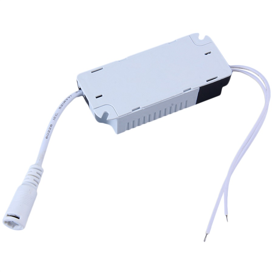 Do Led Ceiling Lights Need Transformers : Dimmable led ceiling light driver transformer power supply