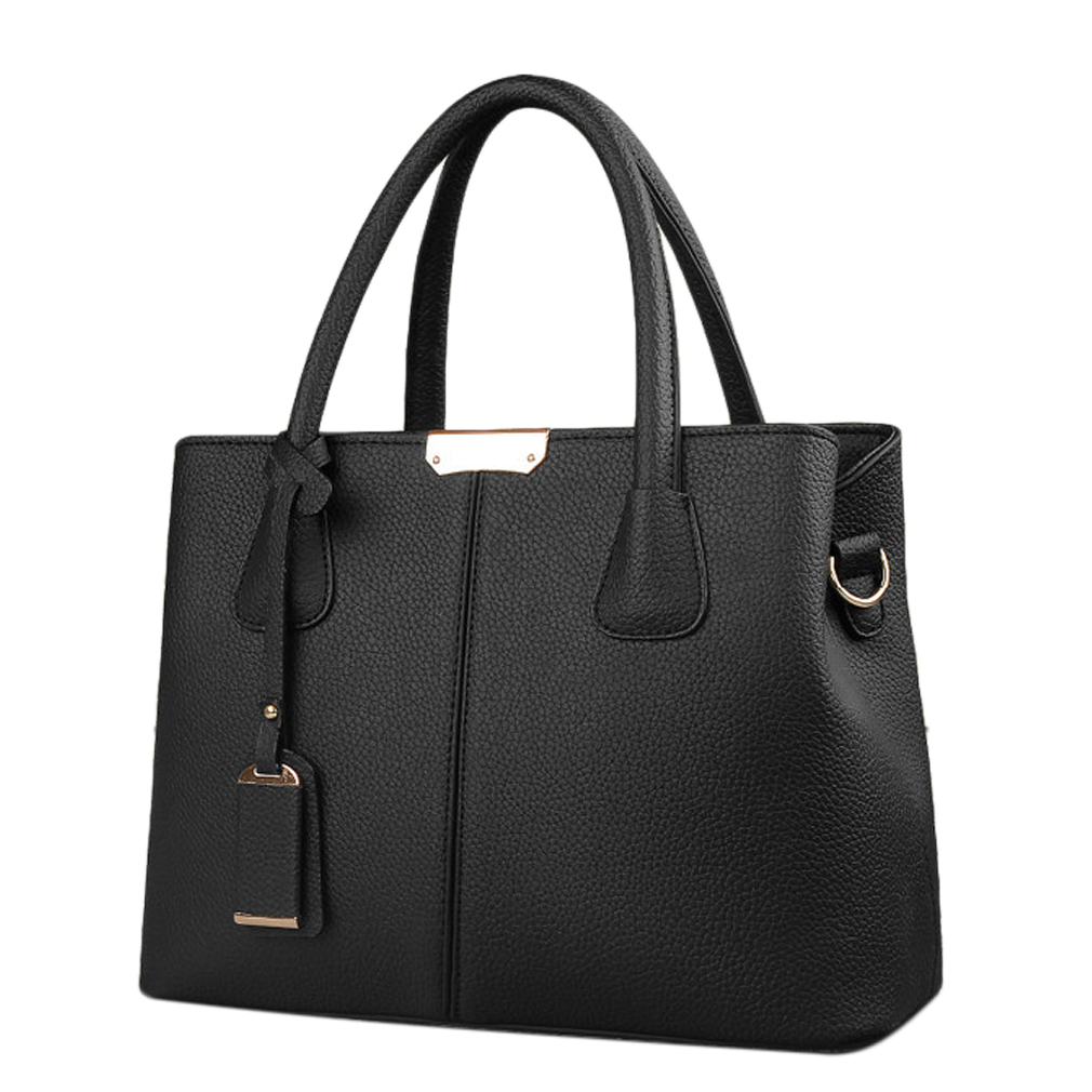 shopper tasche handtasche umh ngetasche modern schultertasche damentasche fr ebay. Black Bedroom Furniture Sets. Home Design Ideas